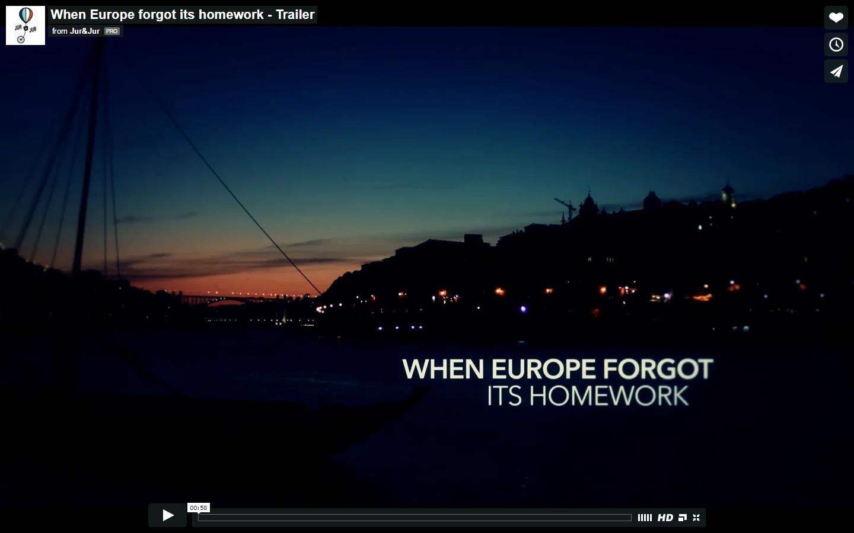 Best essay helper documentaries