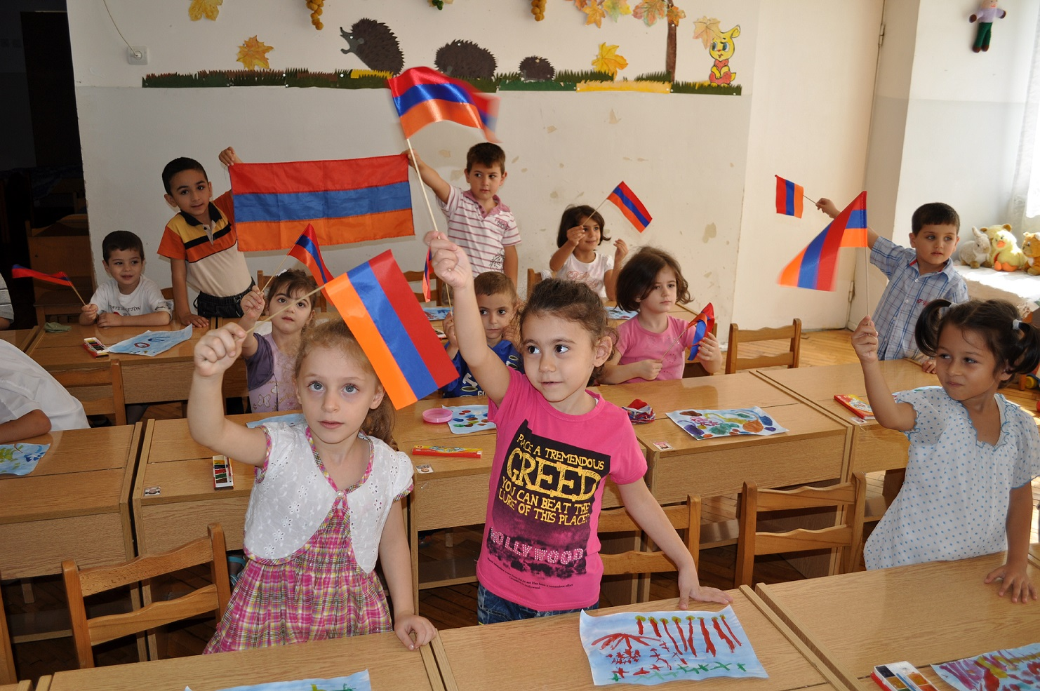 education in armenia essay College essay: armenian genocide research paper only professionals the two learners work in womens studies vol armenian genocide research paper.