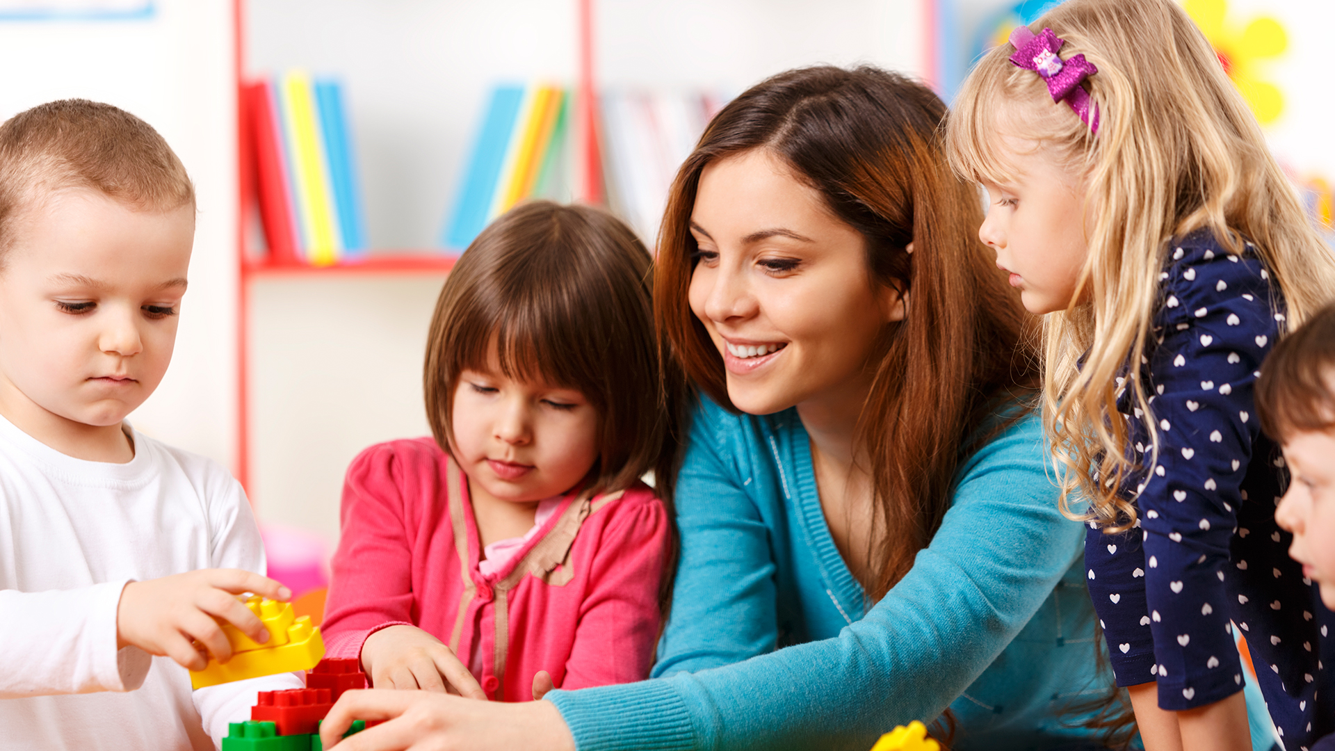 current issues in early childhood education essay Current trends in early childhood education educational technology trends: what teachers should know  current issues  current issues and trends in education related study materials.