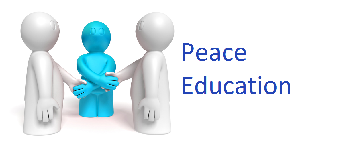 Peace Education