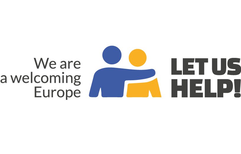WelcomingEurope – Advocating for the right to help - European Trade ...