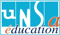 Unsa Education