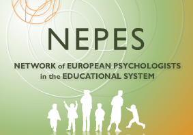 europe nepes logo