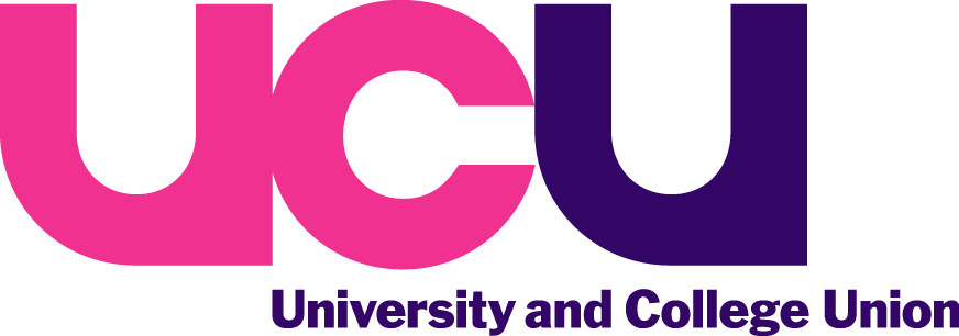ucu colour