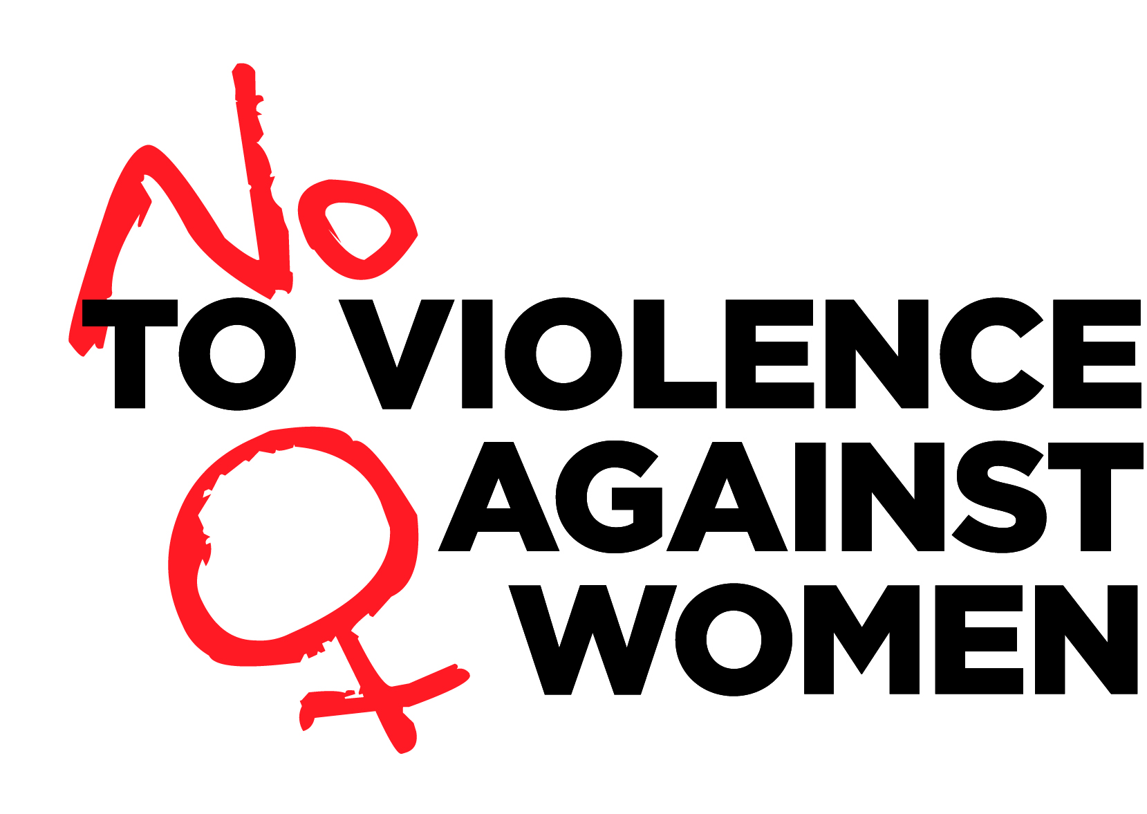 The Newspaper Essay Education Trade Unions At The Forefront Of The Campaign To Eliminate  Violence Against Women How To Use A Thesis Statement In An Essay also My First Day Of High School Essay Home  European Trade Union Committee For Education Essay Thesis Statement