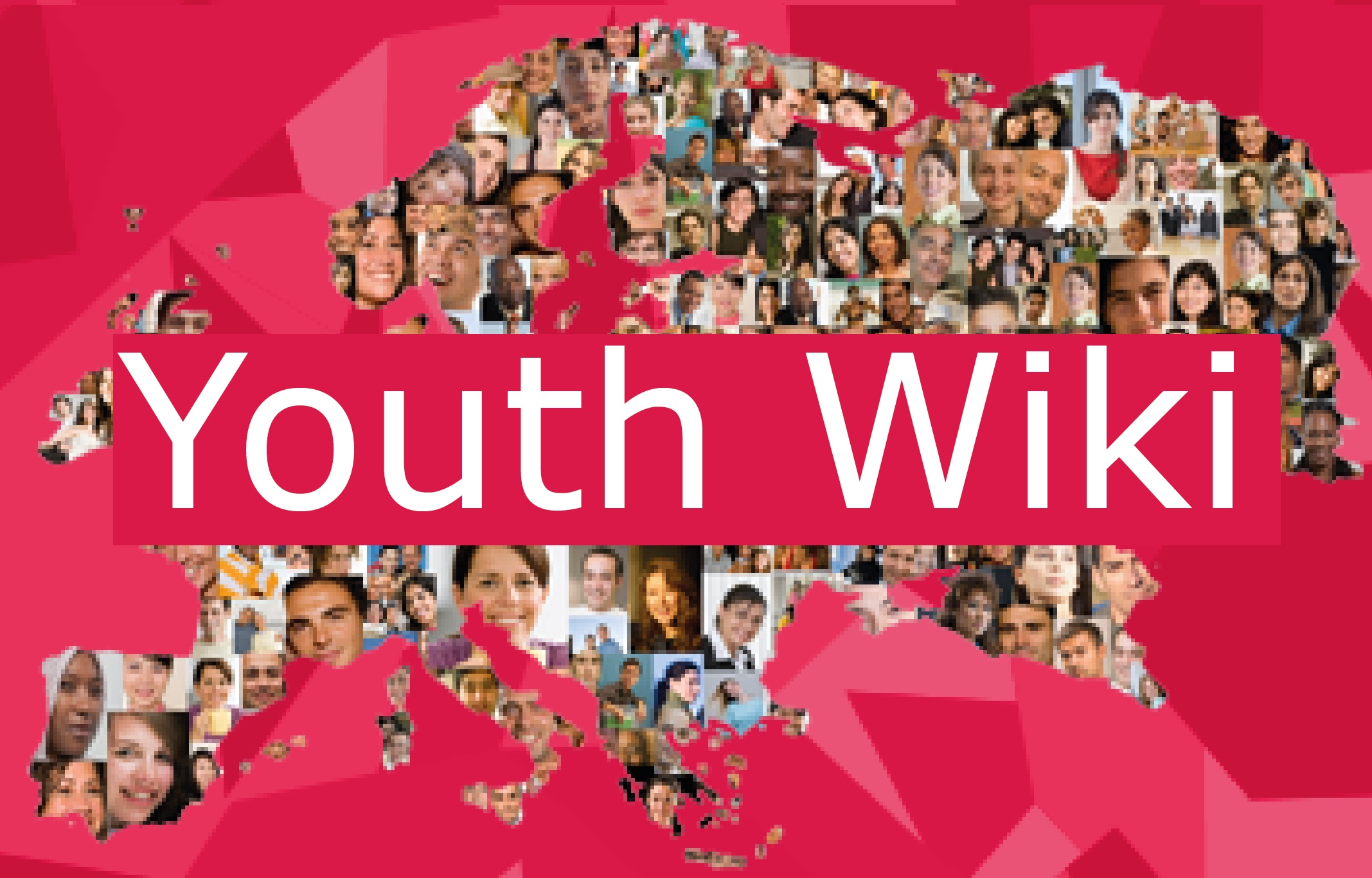 "summary youth policies in europe Summary the resolution on ""eu youth strategy"" of the european youth forum  outlines the position and vision of young people and youth."